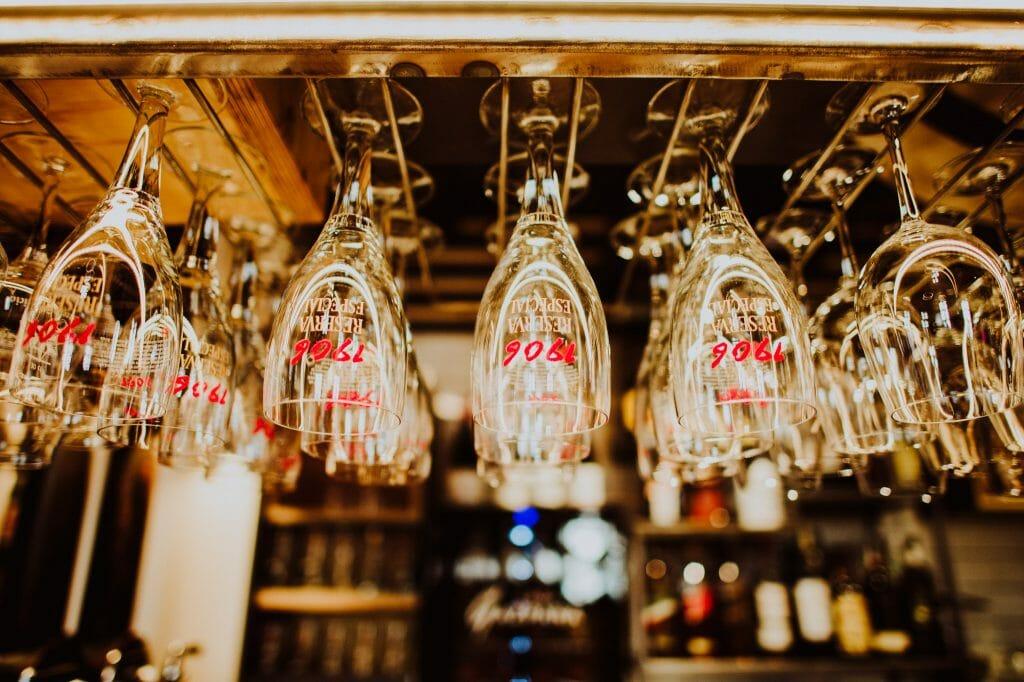 fotógrafos de restaurantes en Coruña