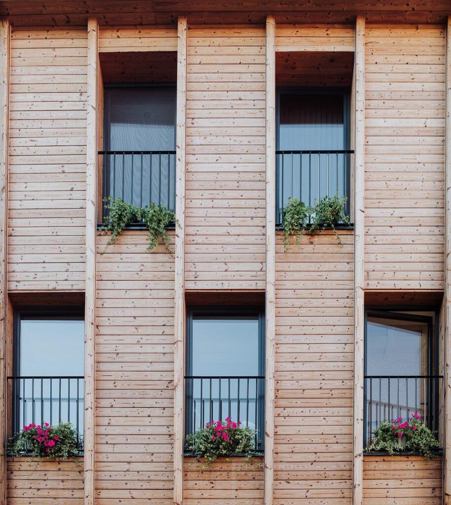 fotógrafos de arquitectura Vigo