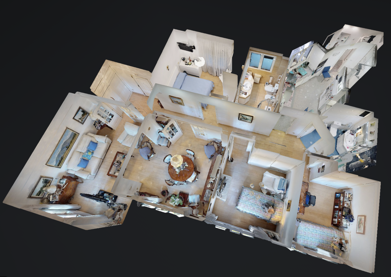 visita virtual casas galicia