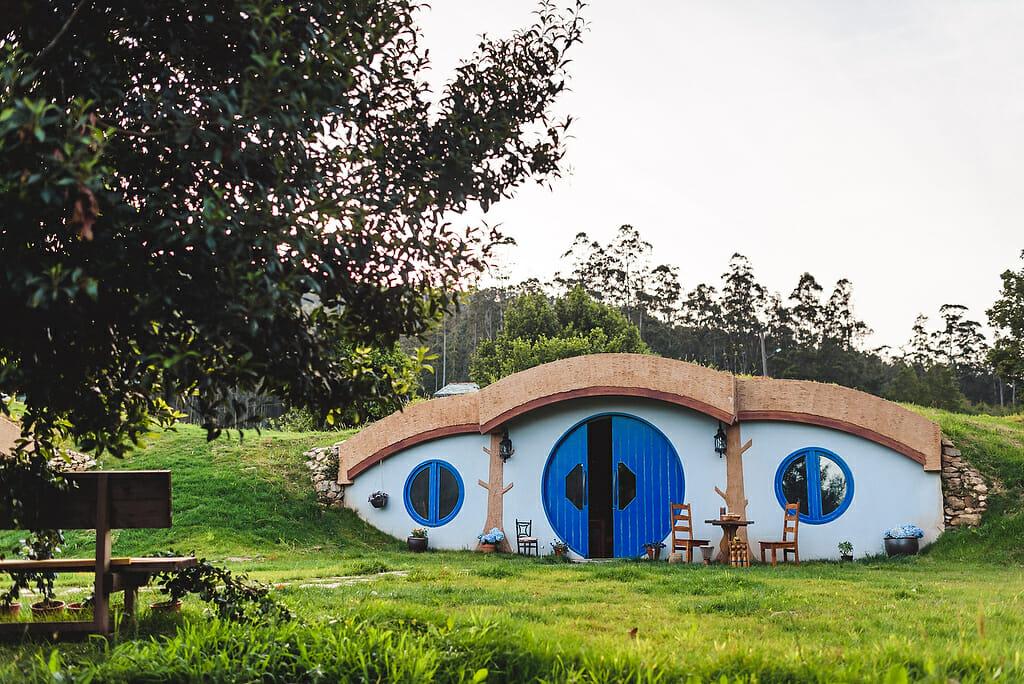 fotógrafos casas rurales galicia